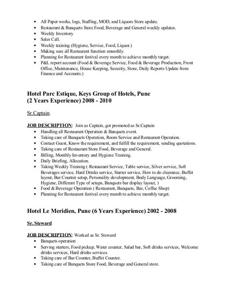 free sle resume for business owner sle resume for business owner 28 images sle resume for