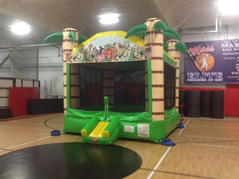 bounce house rentals ma marblehead tent event party rentals gallery page serving marblehead ma salem ma