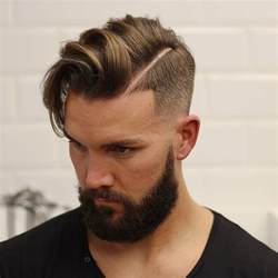 haircuts mens best medium length men s hairstyles 2017