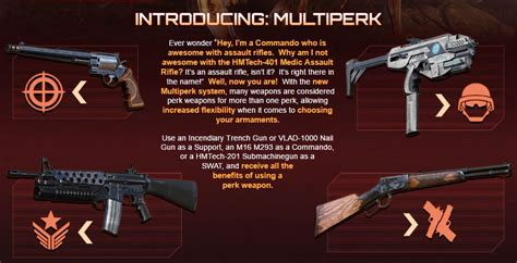 new free killing floor 2 update hits new enemies weapons map and more