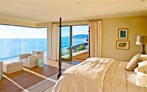seaside home interiors seaside home by interior designer tim clarke home bunch