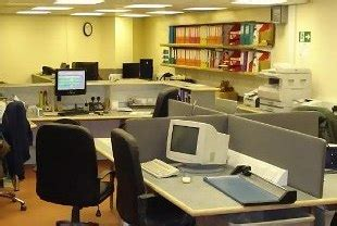 cambio destinazione d uso da abitazione a ufficio cambio di destinazione d uso dell immobile