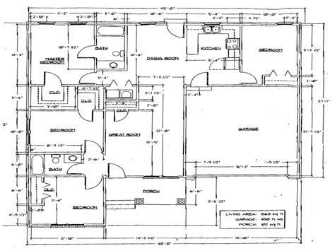 house floor plans with dimensions fireplace plans dimensions floor plan dimensions house