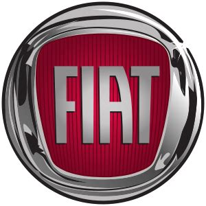 fiat logo transparent file fiat logo svg wikipedia