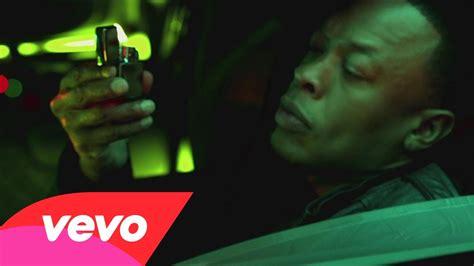 Dr Dre New Album Detox Release Date by Album Review Dr Dre Compton
