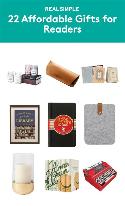 1154 best holiday gift ideas images on pinterest