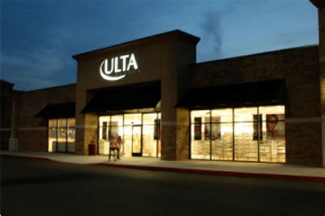 ulta com beauty tips ulta beauty store
