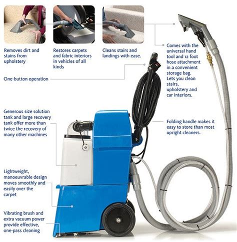 rent upholstery cleaning machine rug doctor pro machines rug doctor trade