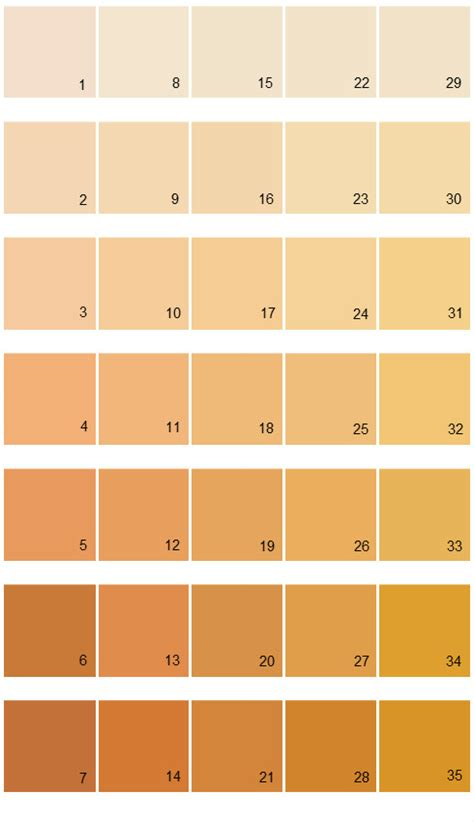 sw colors sherwin williams paint colors color options palette 11