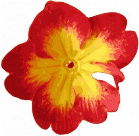 clipart fiore fiore pedali clip scaricare vettori gratis