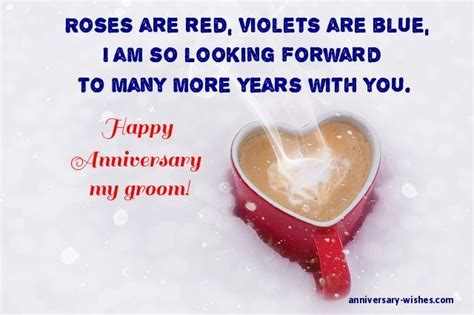 51 Anniversary Wishes Images Wedding 51 anniversary wishes images wedding anniversary message