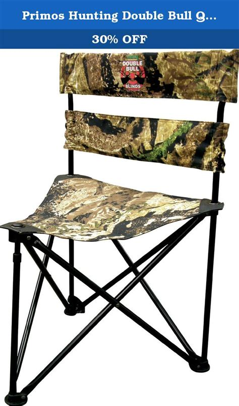 1000 ideas about ground blinds on