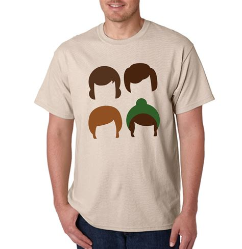 Famo 521091712ab T Shirt monkees live almanac