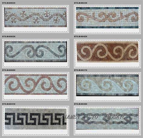 tile backsplash border china kitchen backsplash border china marble border marble border mosaic