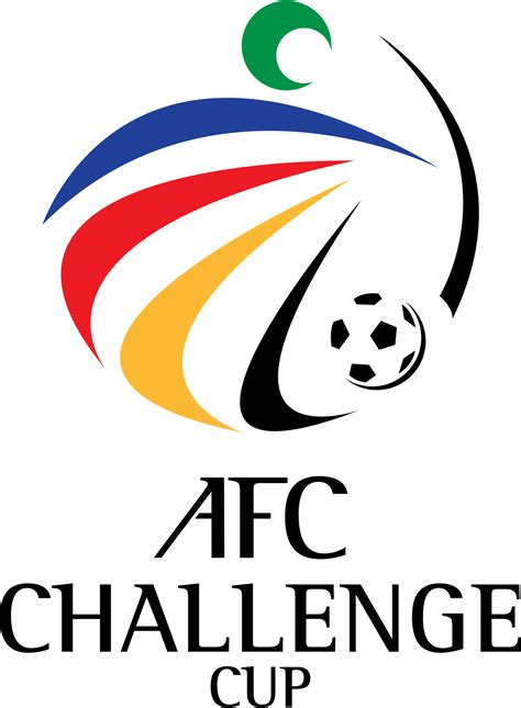 Patch Asian Cup 2010 Afc 2010 afc challenge cup