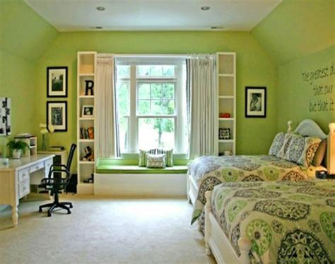 warm relaxing bedroom colors warm bright bedroom colors
