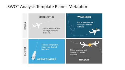 context analysis template image collections templates
