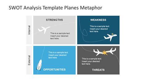 context analysis template 28 context analysis template collegesinpa org