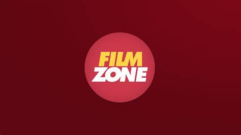 film zone series pel 237 culas deportes en vivo y mucho m 225 s fox play