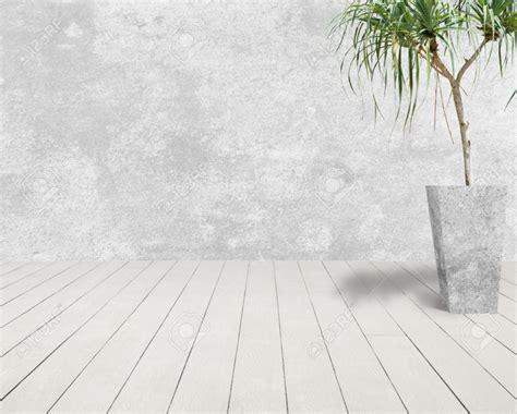 White Wood Flooring White Wood Flooring Houses Flooring Picture Ideas Blogule