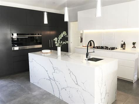 Kitchens With Concrete Floors A Sustainable And Durable Concrete Kitchen Floor