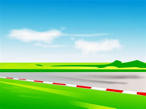 background themes for ppt race track ppt backgrounds games transportation