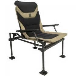 Chair Accessories Korum X25 Accessory Chair