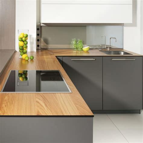 Best Arbeitsplatte Holz Küche Contemporary   Ideas