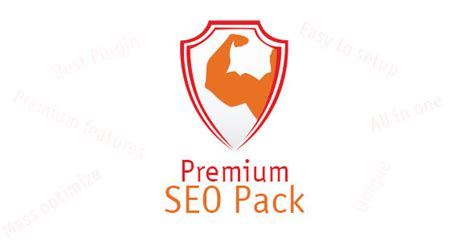 W00c0mmerce Advanced Bulk Edit V4 3 premium seo pack 2 0 2 plugin seoresourcetab