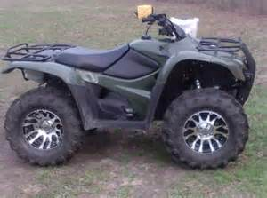 Honda Atvs For Sale Used Honda Atv For Sale Honda Atv Classifieds