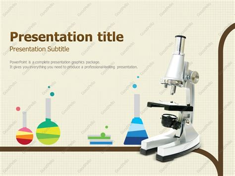 Kitchen Chemistry Experiments Ppt Experiment Ppt Goodpello