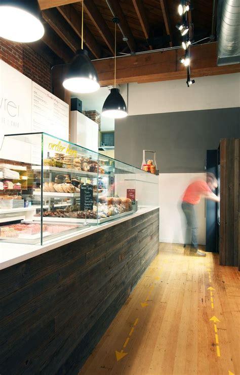 modern cafe interior designbrightdesignlabi  cafe