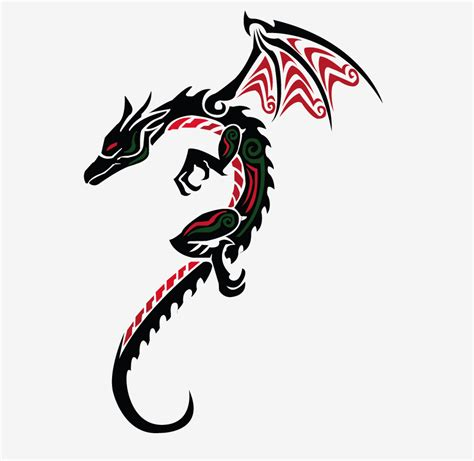 easy tattoo of dragon dragon tattoo designs for women simple dragon tattoos