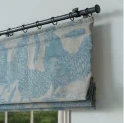 Blind Pole Made To Measure Curtains Blinds Bespoke Furnishings
