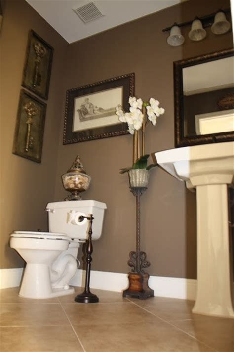 behr paint colors mocha latte powder room design colors for bathrooms and the on