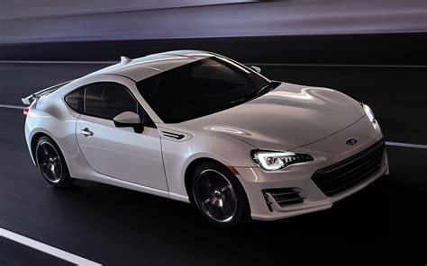 subaru brz 2019 2019 subaru brz rumors changes price release date cars