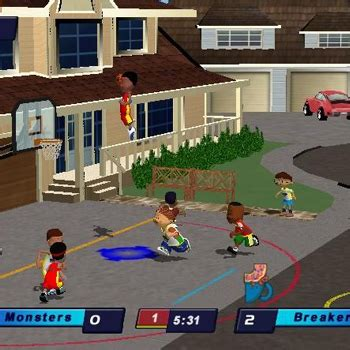 backyard basketball free download download backyard basketball 2004 for free guildmixe