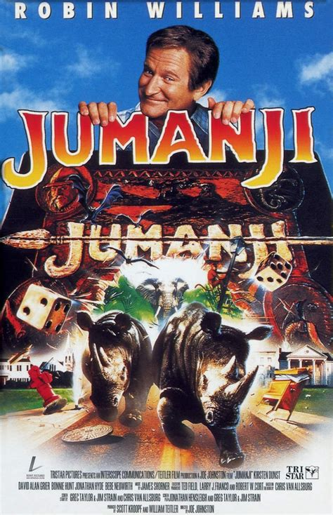 download film jumanji ganool download jumanji movie download movies online watch