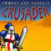 swords and sandals crusader play like swords and sandals