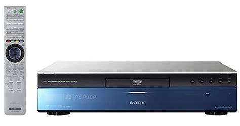 dvd player standard video format bdp s300 blu ray player from sony slipperybrick com