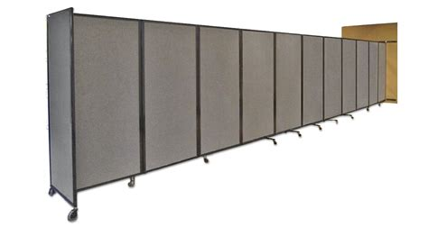 portable room dividers portable room dividers buy rite business furnishings