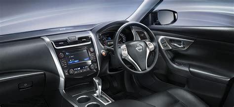 nissan teana 2015 interior interior nissan teana j33 2014