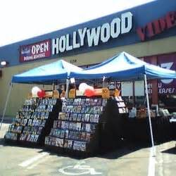 hollywood wedding rentals reviews for rentals hollywood video closed videos video game rental