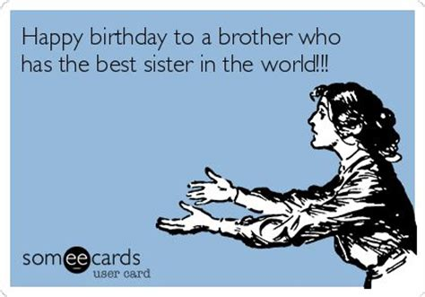 Funny Birthday Memes For Brother - 100 happy birthday memes for friends brothers sisters cousins