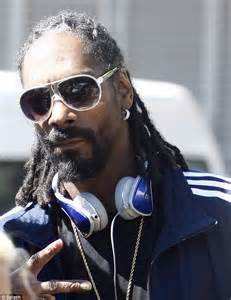 fashion for snoop dogg hair down snoop dogg 2014 hair www pixshark com images galleries