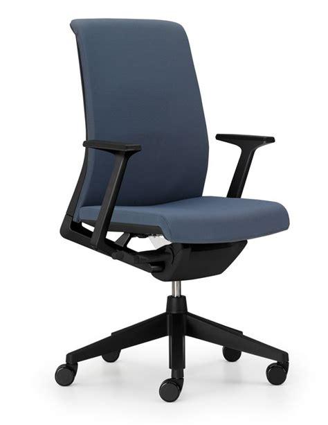 comforto stuhl b 252 rostuhl haworth comforto 6270 www bueroausstattung