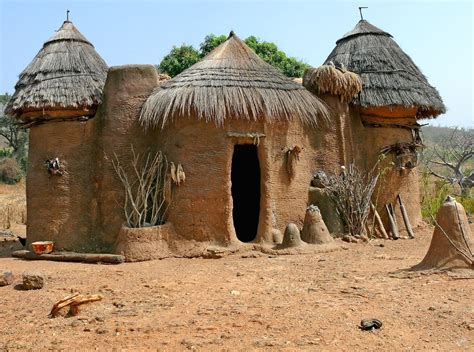 benin travel guide and travel info tourist destinations
