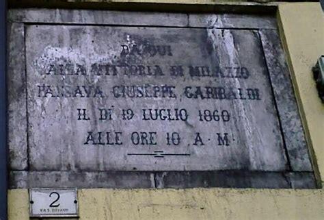 ufficio collocamento milazzo comune di barcellona pozzo di gotto storia patrimonio