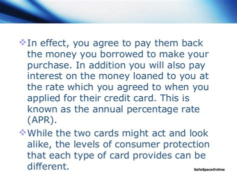can you make purchases with a debit card debit card vs credit card