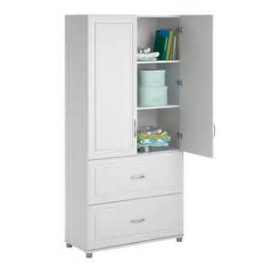 24 wall cabinet 24 quot wall cabinet in white aquaseal 7366401pcom